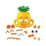 Learning Resources Big Feelings Pineapple, Multicolor (LER6373)