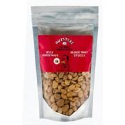 Nutsterz Spicy Bloody Mary Peanuts (6.24oz.)