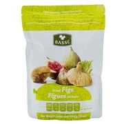 Basse Dried Fruits Figs, 2/Pack 1 lb.