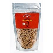 Nutsterz Sriracha BBQ Peanuts, 2/Pack (6.24oz.)
