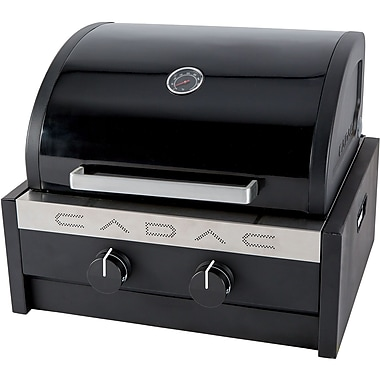 Cadac Tailgater Chef (98700-25-04-US)