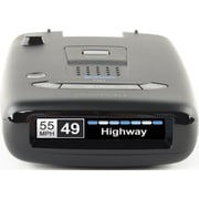 Escort Passport Long Range Radar Detector (0100018 1) by