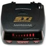 Beltronics 015007 6 STi Magnum Radar Detector (0150007 6) by