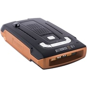 Beltronics GT 7 Radar Detector (GT7) by