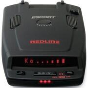 Escort RedLine Radar Detector (0100025 1) by