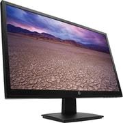 """HP® 27o 27"""" LED LCD Monitor, Black"""