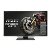 "Asus ProArt PA329Q 32"" LED LCD Monitor, Black"