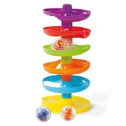 Epoch/International Playthings LLC, Whirl N Go Ball Tower (INPE00388)
