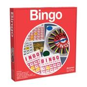Pressman Toys, Bingo (PRE190506)