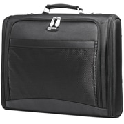 "Mobile Edge 17"" 2.0 Express Case, Black, Nylon (MEEN217)"