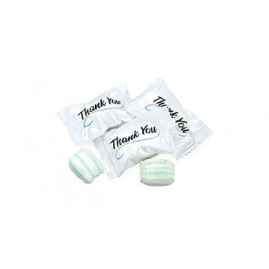 Colombina Thank You Mints, 500 Count (5800)