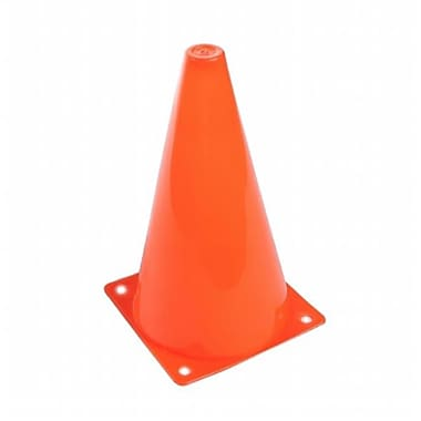 Power Systems 12 in. Agility Cone (PWSS223)