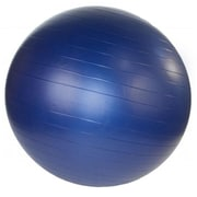 j/fit Stability Exercise Ball 55cm - Pearl Blue (JFIT120)