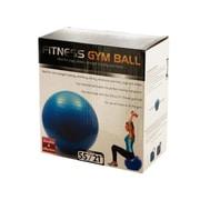Bulk Buys Small Fitness Gym Ball (KIOF021)