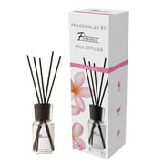 Persona Flower Bowl Reed Diffusers (OCI11554)