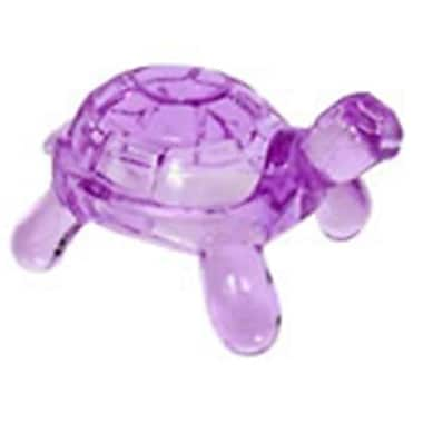 Frontier Natural Products Acrylic Massagers - Turtle, Assorted Colors (FNTR06760)
