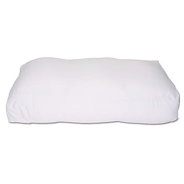 Living Health Products Most Comfortable Air Micro Bead Cloud Pillows - King Size (LGHP2192)