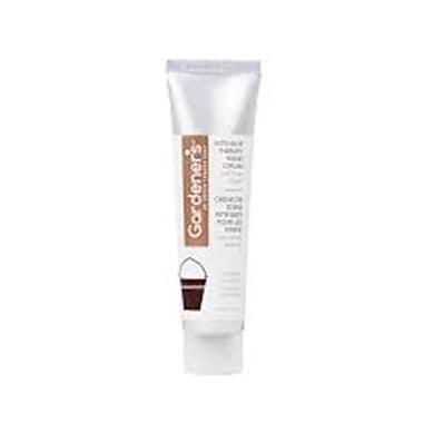 Upper Canada Soap Gardener's Almond Blossom Intensive Hand Therapy Cream (UPCS442)