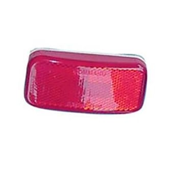 FASTNERS 00359L Command LED Clearance Lite Red (KSAO58060)