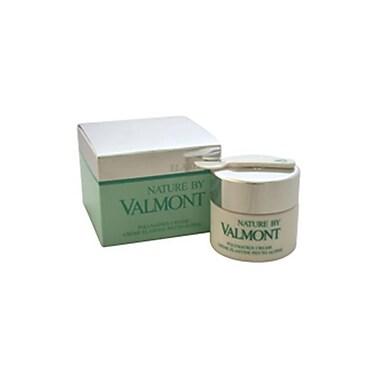 Valmont Polymeric Cream Line Filler Face Cream for Unisex, 1.7 oz. (PWW33848)