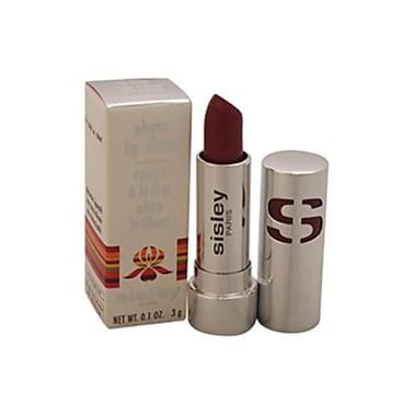 Sisley Phyto Lip Shine - No.5 Sheer Raspberry s, 0.1 oz. (PWW33453)