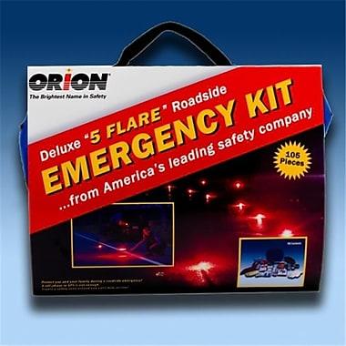 Orion Roadside Safety Kits (CHMPNO119)