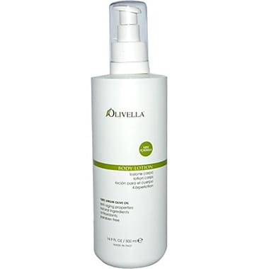 Olivella Body Lotion - 16.9 fl. oz. (SPDSP26696)