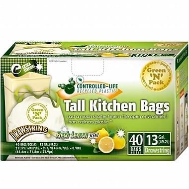 Dr. Woods 32 oz. Gluten Free Shea Vision Naturals Black Soap, Unscented (GNFI7889)