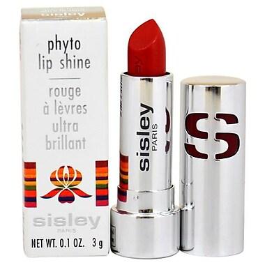 Sisley 3 g Phyto Lip Shine - 9 Sheeree (PWW37650)