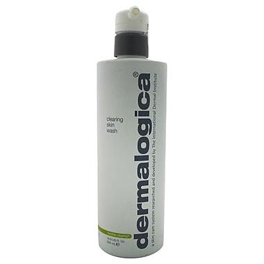 Dermalogica 16.9 oz. Unisex Medibac Clearing Skin Wash (PWW38690)