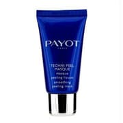 Payot 81801 Techni Peel Masque, Smoothing Peeling Mask, 50ml-1.6oz. (SB16555681801)