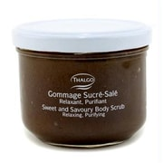Thalgo 17503 Sweet and amp; Savory Body Scrub - 250g-8.82oz (SB13157717503)