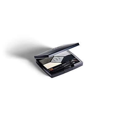 Christian Dior 5 Color Designer All In One Professional Eye Palette, 008 Smoky Design (SB-1359905665)