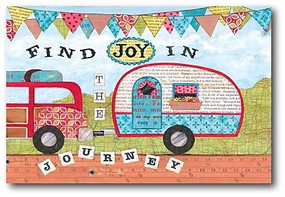 Find Joy! Wall Art