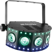 Chauvet DJ FXarray Q5 Wash Light (FXARRAYQ5)