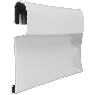 ERP Refrigerator Door Bar for Frigidaire (ER240331401)