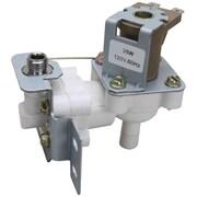 ERP Refrigerator Water Valve, Whirlpool 4318047 (ER4318047)