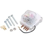 ERP Refrigerator Defrost Timer, Whirlpool 482493 (ER482493)