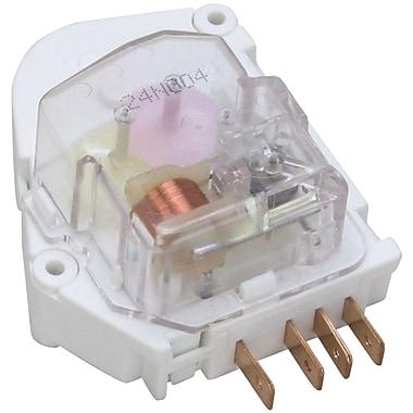ERP Refrigerator Defrost Timer, Universal (ERGP11)