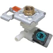 ERP Dishwasher Water Valve, Whirlpool W10158389 (ERW10158389)
