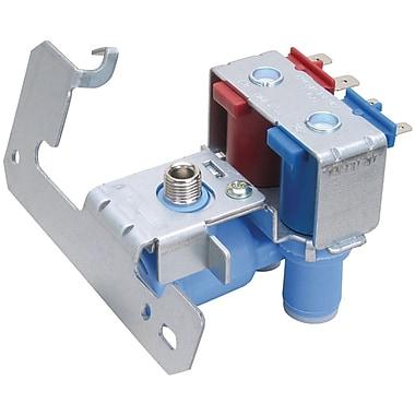 ERP Refrigerator Water Valve, GE WR57X10032 (ERWR57X10032)
