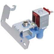 ERP Refrigerator Water Valve, GE WR57X10033 (ERWR57X10033)