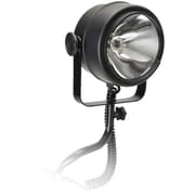 Cyclops 1,500-Lumen Mountable ATV Spotlight (CYC-ATV-12V)