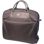 Mobile Edge Deluxe Garment Bag (ME-DGB)