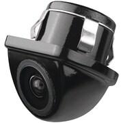 ROADGEAR Lip-Mount Universal Backup Camera (RC4)