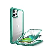 i-Blason Ares Mint Green Case for iPhone 12 Pro (iPhone2020-6.1-Ares-SP-MintGreen)