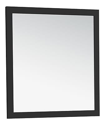 https://www.staples-3p.com/s7/is/image/Staples/sp12342956_sc7?wid=512&hei=512