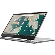 "Lenovo C340-15 15.6"" Chromebook, Intel i3, 4GB Memory, 32GB eMMC, Google Chrome (81T9000XUS)"