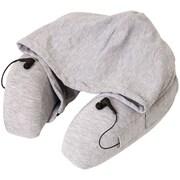 ReTrak ETPILLOWB Bluetooth Travel Pillow