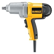 DeWalt Heavy Duty Impact Wrench (ORSNO49814) by